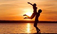 关于婚姻的爱情句子